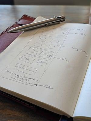 my top five tools for hubspot web design