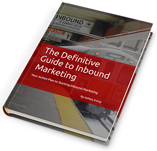 inbound-marketing-ebook-cover-small.png