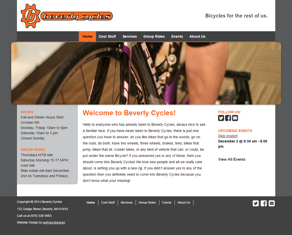 beverlycycles.png