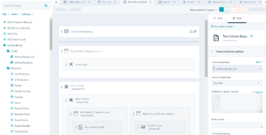The Top 5 HubSpot Templates For Your Business