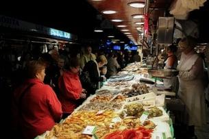 fish-market-428061_1920