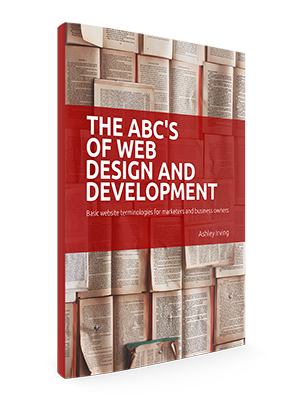 abcs-of-web-design-and-development-cover-small.png