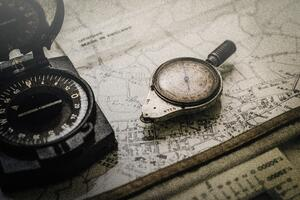easy navigation on your site
