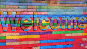 How To Create A Welcome Series For New Subscribers