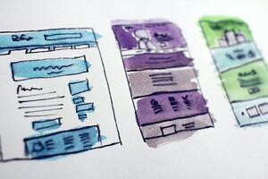 Redesigning Your Website in 2020: Everything You Need to Know