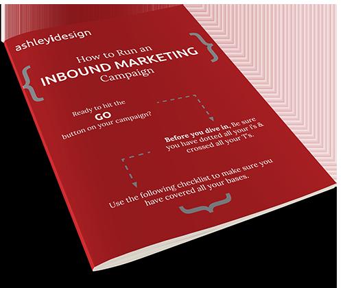 inbound-marketing-checklist_small.png