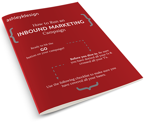 inbound-marketing-checklist_small.png