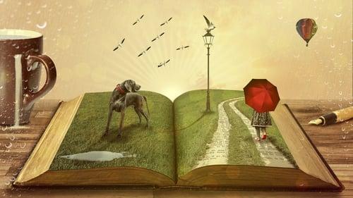 storytelling-inbound