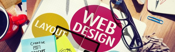 5 Powerful Hubspot Web Design Examples and Why They Work